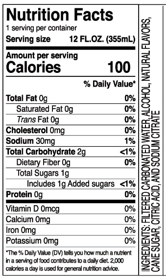 FAQ_nutritionalInfo